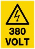 Нагреватель, 380 вольт, нагреватель на 380, нагреватели на 380 вольт, 380