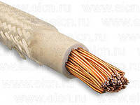 провод термостойкий, ПРКА, РКГМ, термостойкий кабель